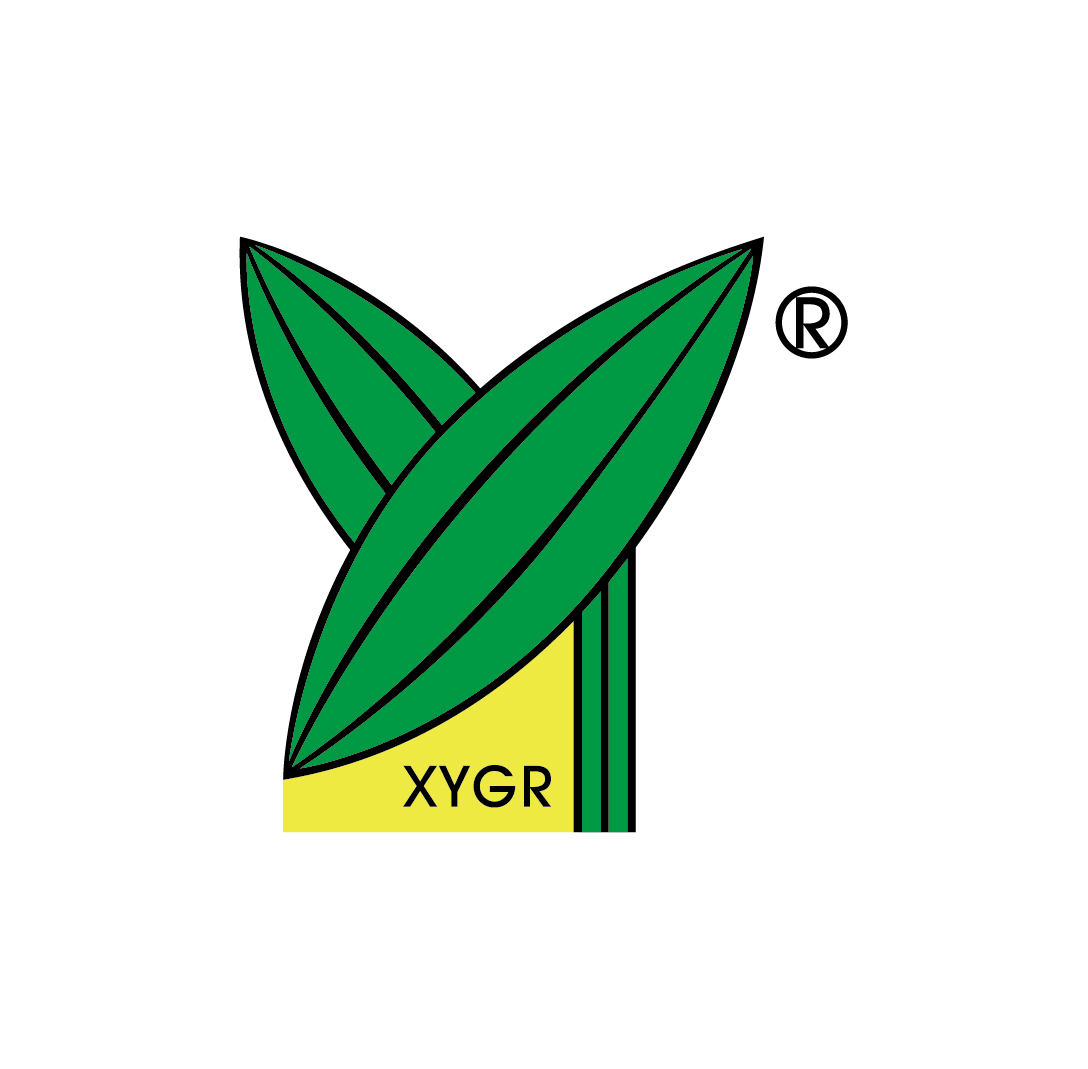 Jilin Xiangyu Agricultural Products Co.,Ltd.