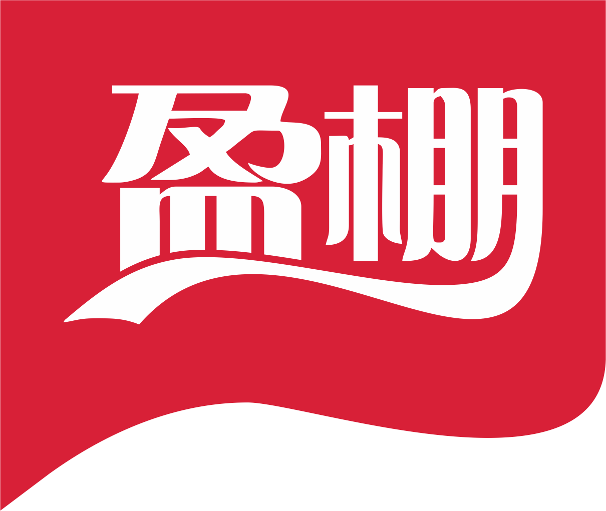 Sichuan Minfuji Food Co.,Ltd.