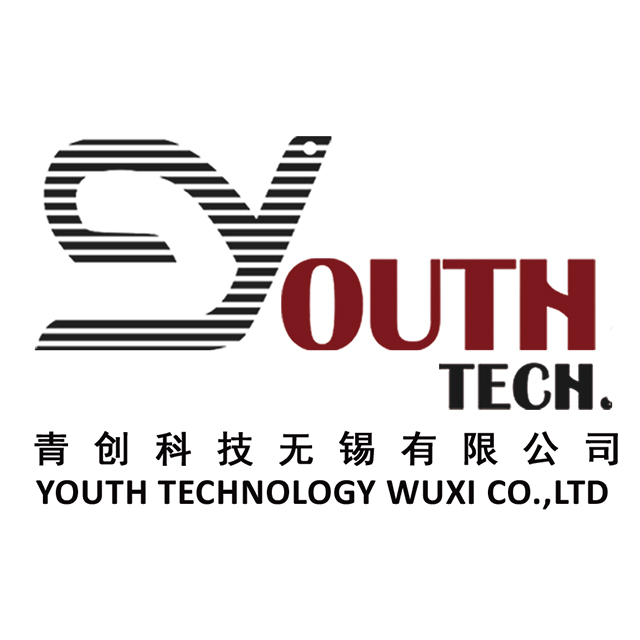YOUTH TECHNOLOGY WUXI CO., LTD