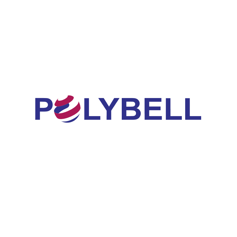 POLYBELL(GUANGZHOU) LIMITED