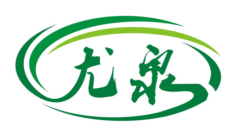 FUJIAN JINQUAN TRADE CO.,LTD.