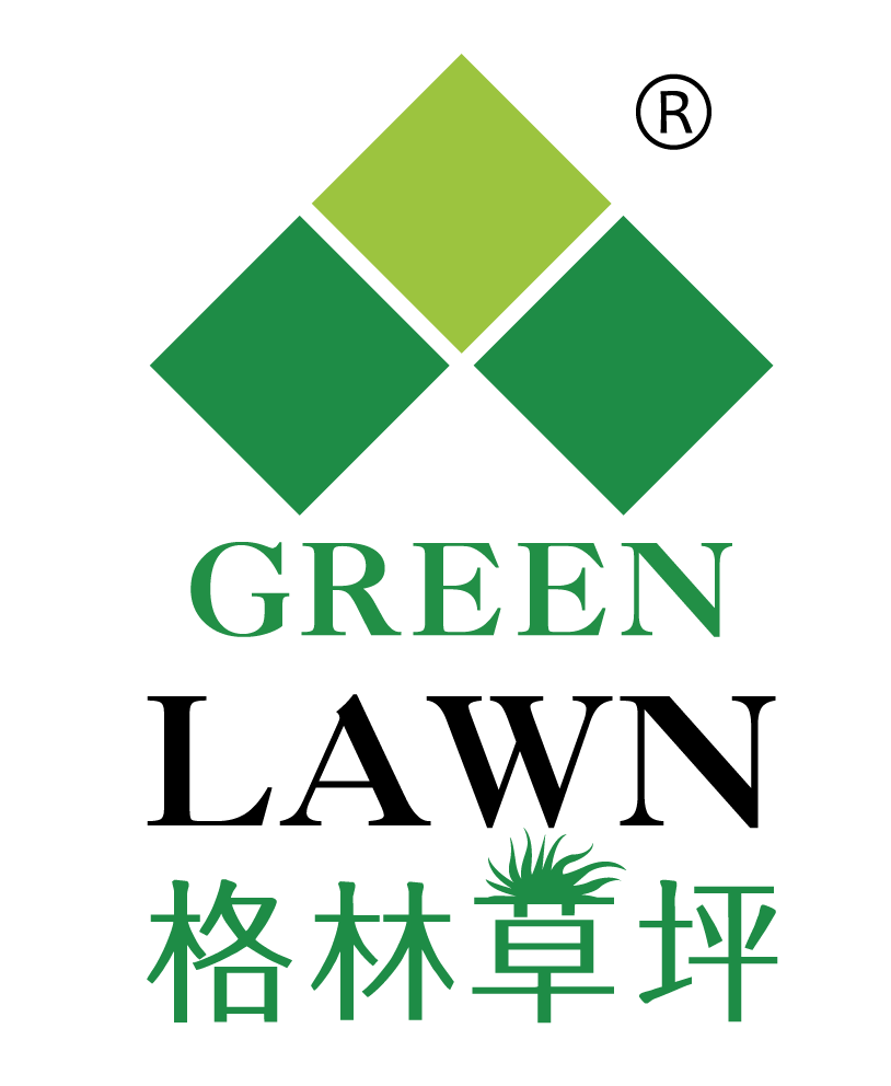 WUXI GREEN LAWN CO.,LTD.