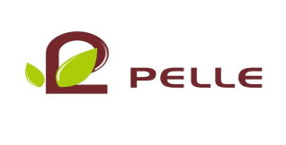 WENZHOU PELLE TRADING COMPANY