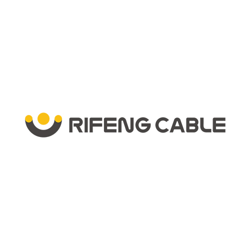 GUANGDONG RIFENG ELECTRIC CABLE CO. LTD