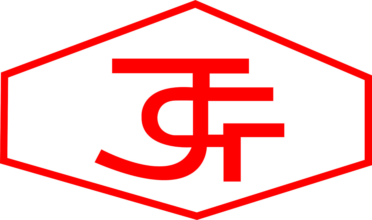 JIANGSU YAOFENG TOOLS CO.,LTD.
