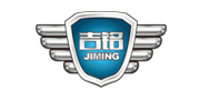 ZHEJIANG GEELY MING INDUSTRIAL CO.,LTD.
