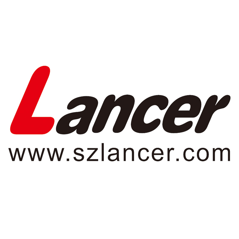 SHENZHEN LANCER ELECTRONIC CO., LTD.