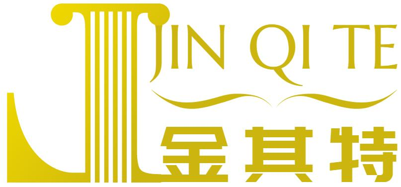 SHAOXING JINQITE TEXTILE CO.,LTD