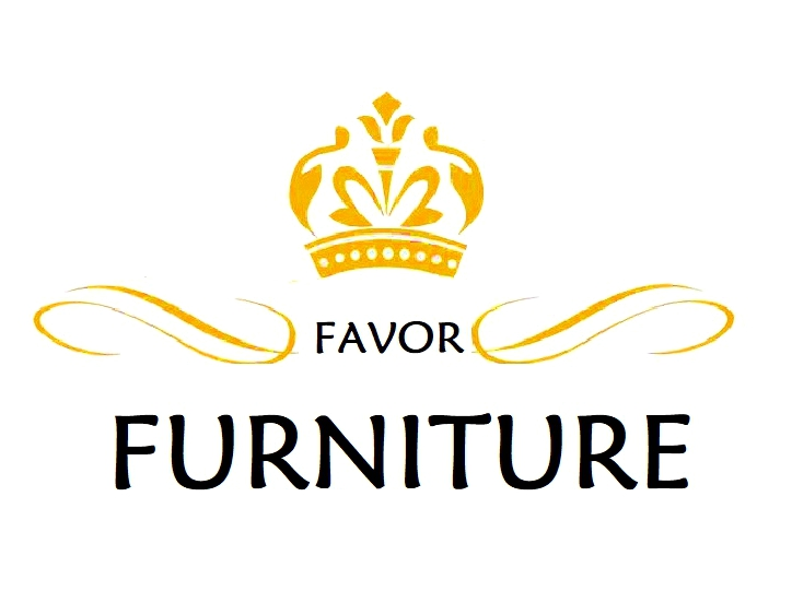 JIANGXI FAVOR FURNITURE CO.,LTD