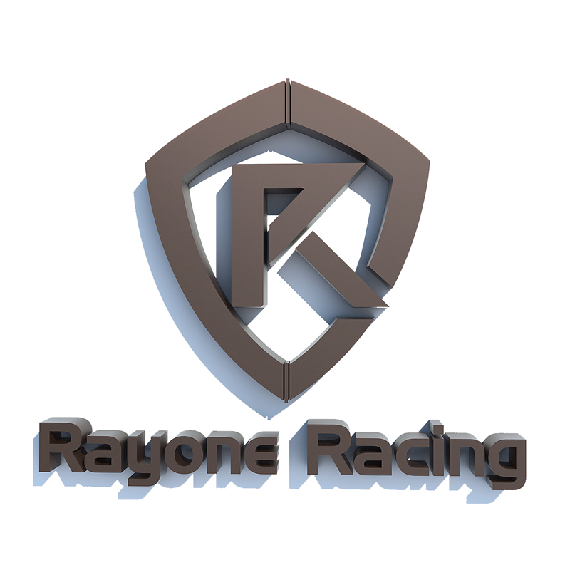Jiangxi Rayone Wheels Technology Company Limited