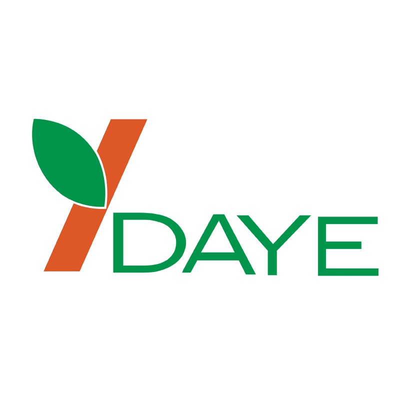 NINGBO DAYE GARDEN INDUSTRY CO.,LTD