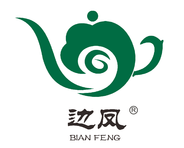 Mabian Jinyuchun Tea Co., Ltd.