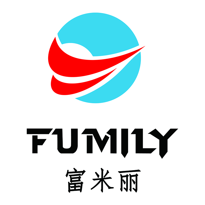 ZHEJIANG FUMILY HOMETEXTILE CO.,LTD.