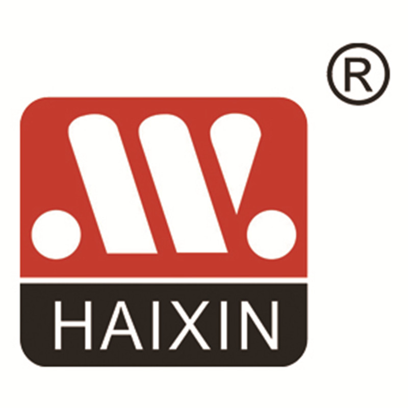GUANGDONG HAIXING PLASTIC & RUBBER CO.,LTD.