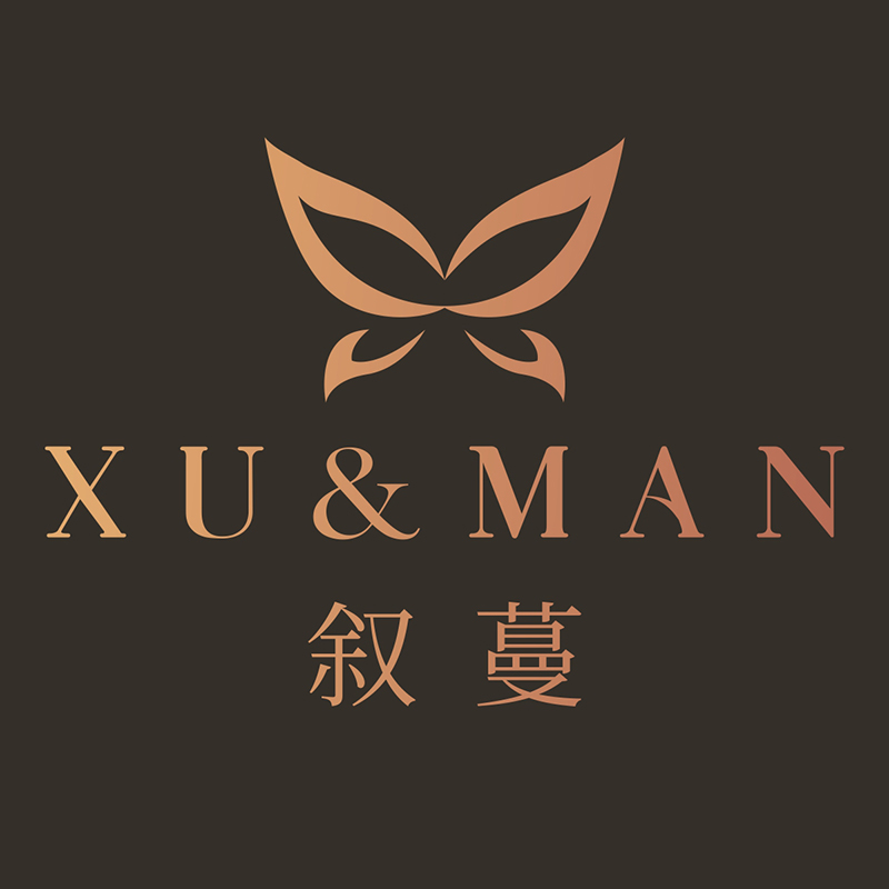 YuDuXian hengmei clothing Co.,LTD