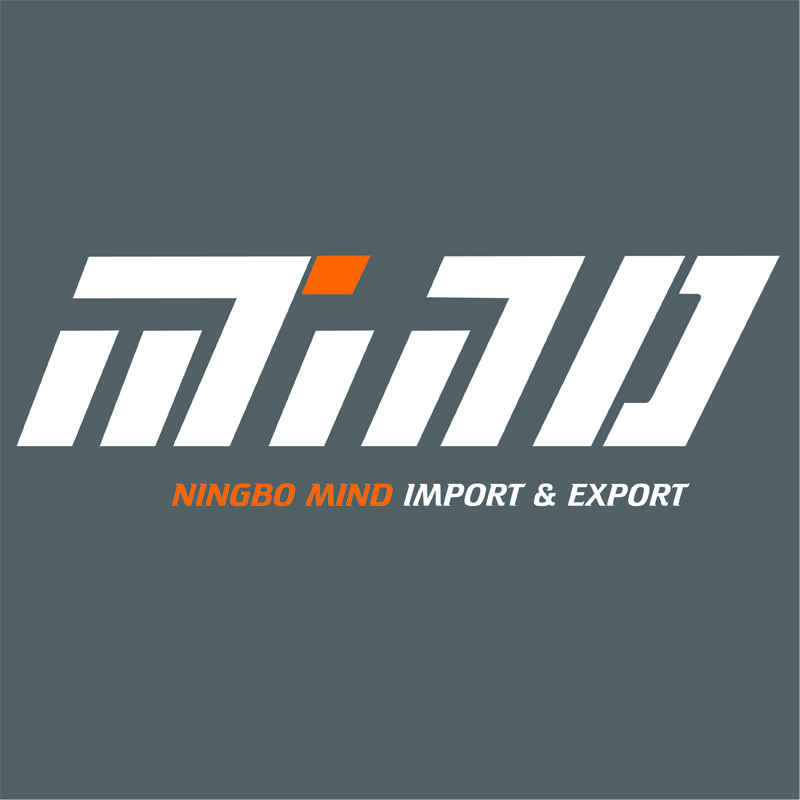NINGBO MIND IMPORT&EXPORT CO., LTD