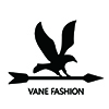 Ningbo Vane Fashion Ltd