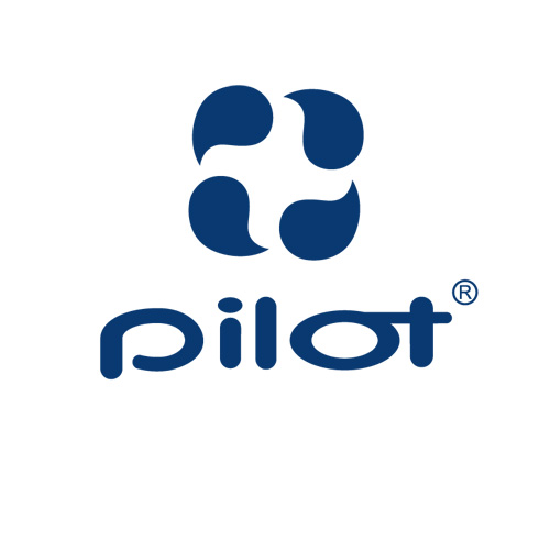 PILOT OPTICS INTERNATIONAL CORP.LTD.WENZHOU