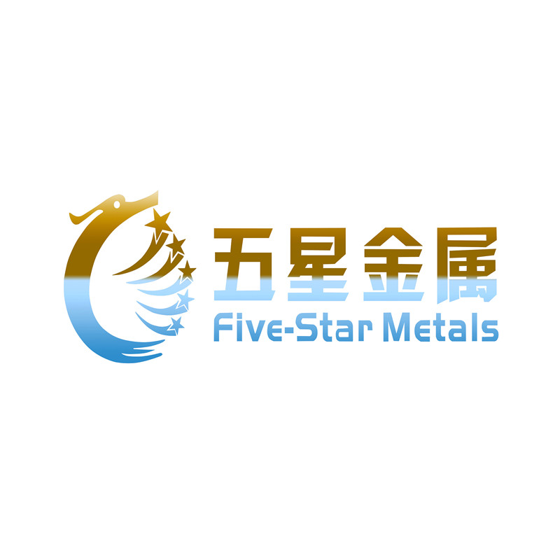 DINGZHOU FIVE-STAR METAL WIRE MESH MFTY.