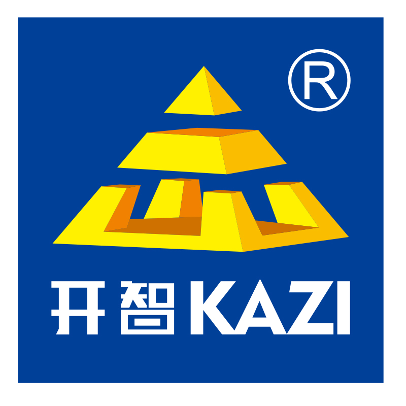 Guangdong Kaiyu Science & Education Culture Co., Ltd.