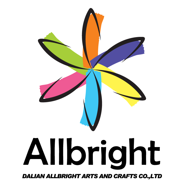 DALIAN ALL BRIGHT ARTS AND CRAFTS CO., LTD