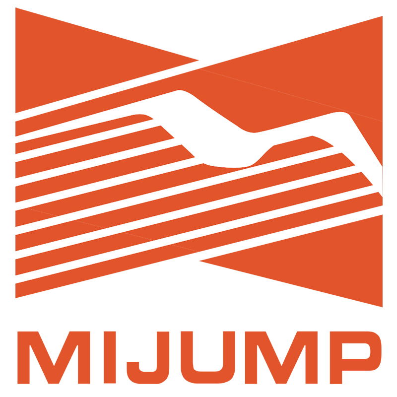 MIJUMP SPORTS CO.,LTD