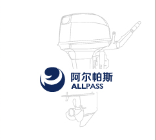 SUZHOU ALLPASS MACHINERY CO., LTD