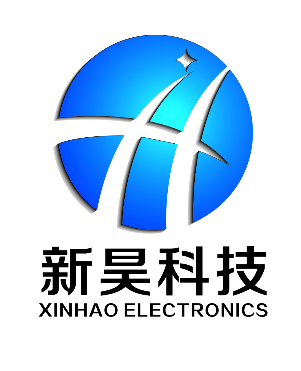 Lanzhou Xinhao Electronics Technology Co.,Ltd