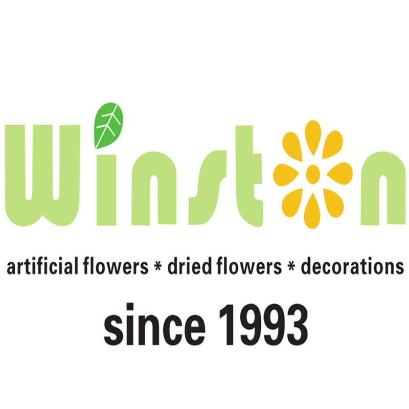 LANGFANG WINSTONFLOWER AND DECORATION CO.,LTD.