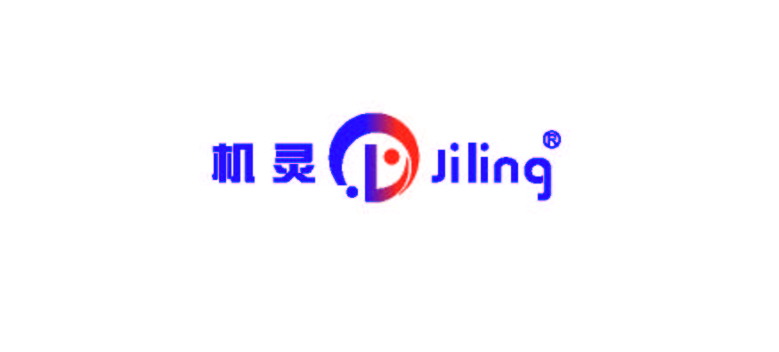 FOSHAN JILING ELECTRIC APPLIANCE TECHNOLOGY CO.,LTD.