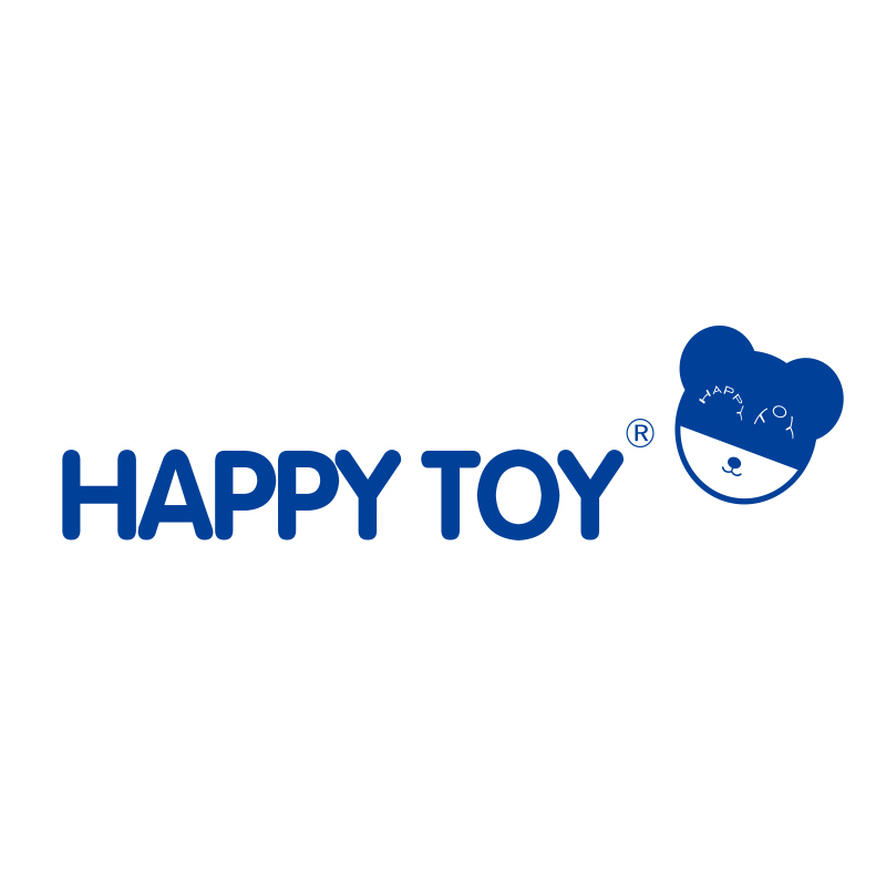 NANJING HAPPY TOY CO.,LTD.