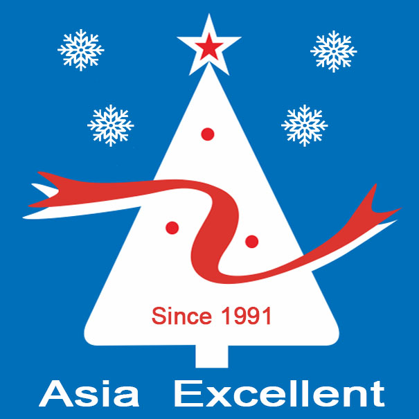 ASIA EXCELLENT SHENZHEN INDUSTRIAL LIMITED