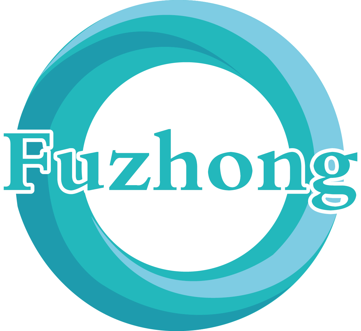 JINAN FUZHONG TRADE CO.,LTD.