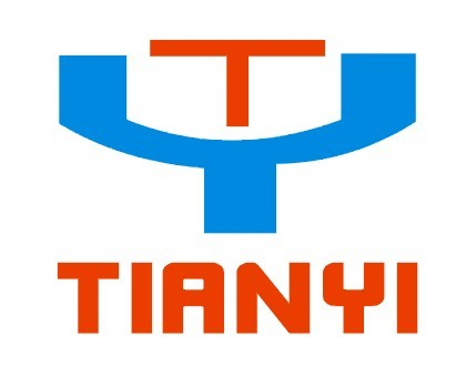 YUEQING TIANYI ELECTRIC CO.,LTD