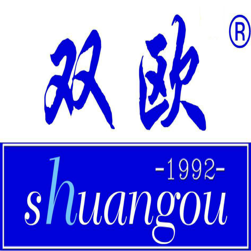 CHANGZHOU SHUANGOU FLOORING CO.,LTD