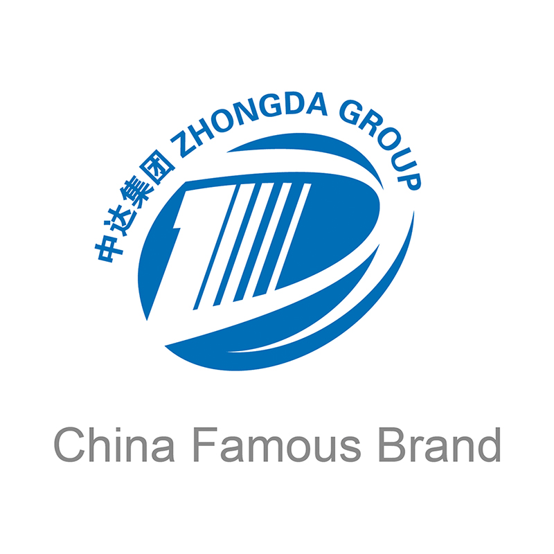 ZHONGDA UNITED HOLDING GROUP CO.,LTD