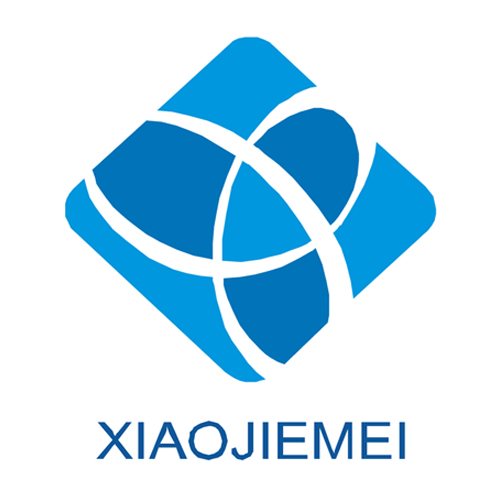 Hangzhou Xiaojiemei Health-care Products Co., Ltd
