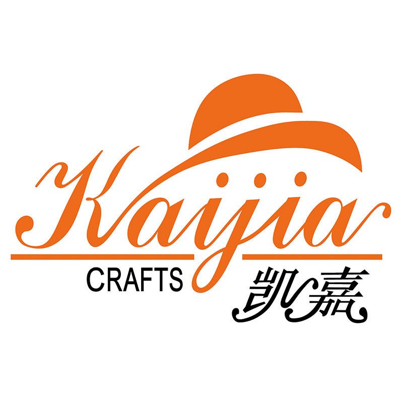 ZHEJIANG KAIJIA CRAFTS CO.,LTD.