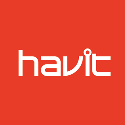 GUANGZHOU HAVIT TECHNOLOGY COMPANY LIMITED