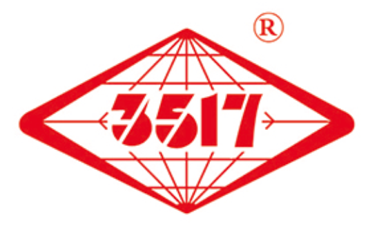 JIHUA 3517 RUBBER PRODUCTS CO., LTD