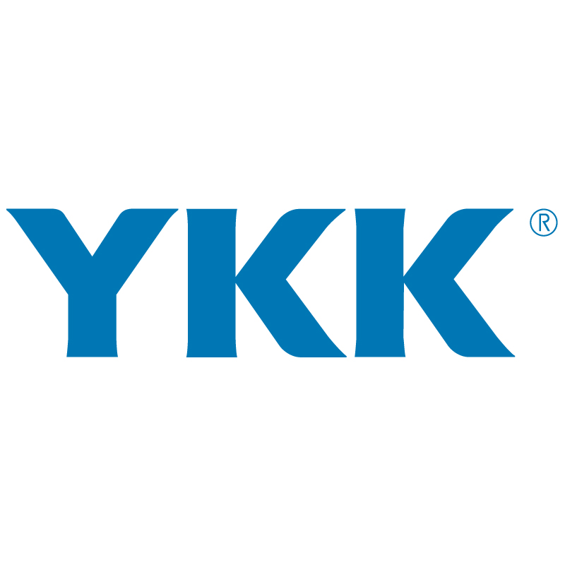 YKK ZIPPER (SHENZHEN)CO.,LTD.