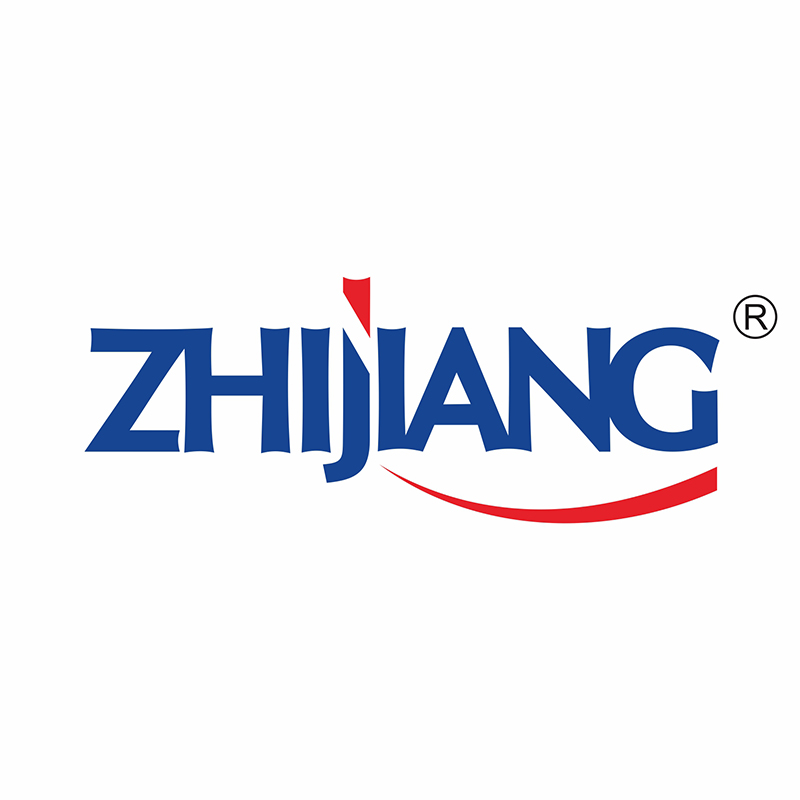Hangzhou zhijiang silicone chemicals co.,ltd