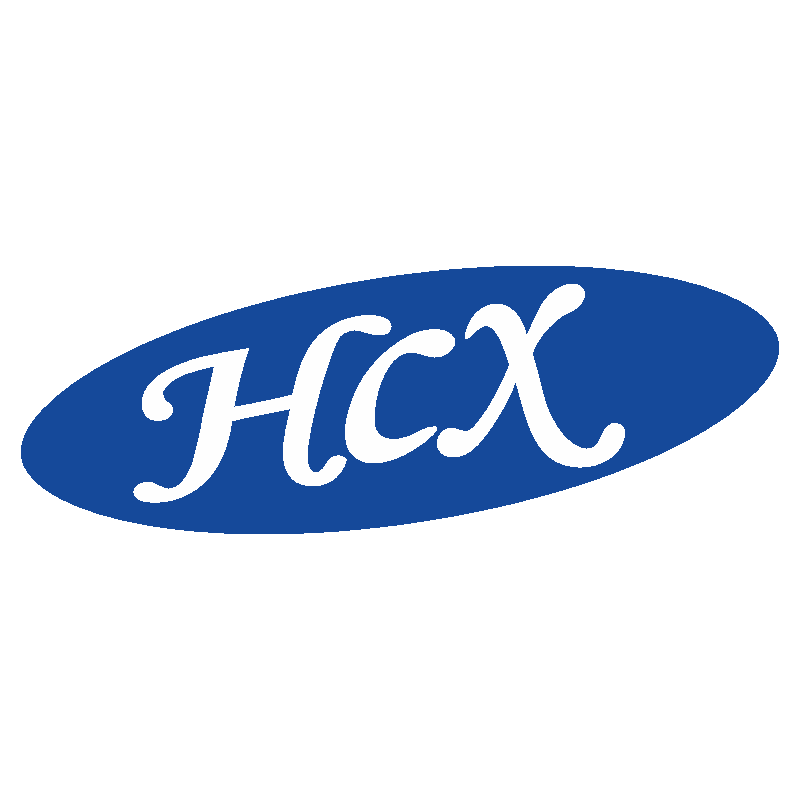 SHANTOU HAICHAOXING SCIENCE & TECHNOLOGY COMPANY LIMITED