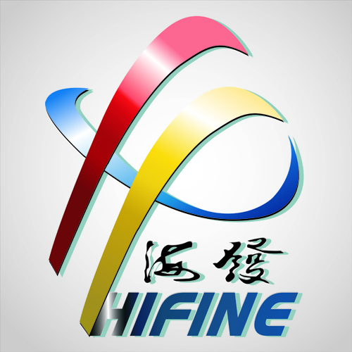 JIAXING HIFINE INTERNATIONAL ENTERPRISE CO., LTD.