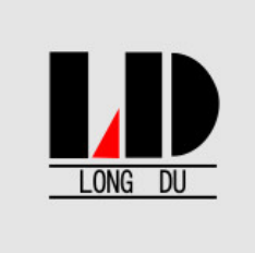 NANTONG LONGDU HOME TEXTILE CO., LTD