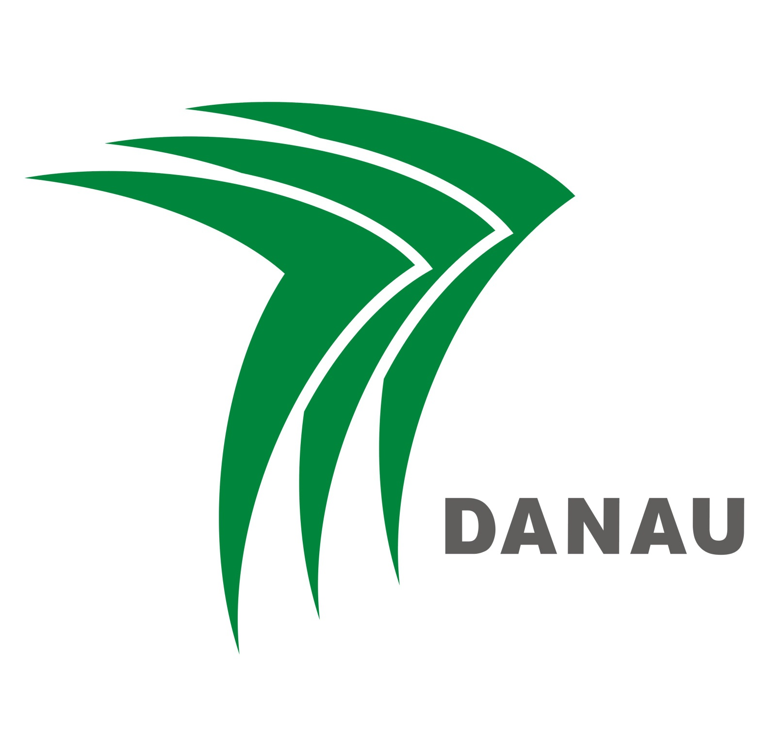 ZHEJIANG DANAU INDUSTRIES CO., LTD.