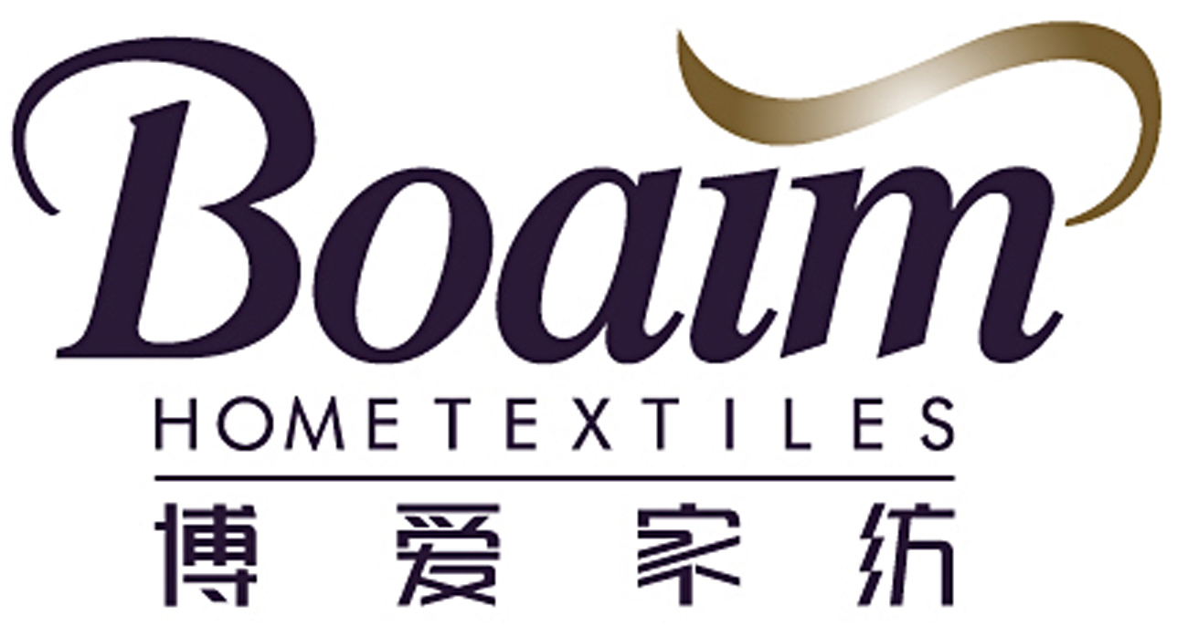 ZHEJIANG BOAI HOMETEXTILES CO.,LTD
