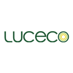 Luceco Electrical (Jiaxing) Ltd.