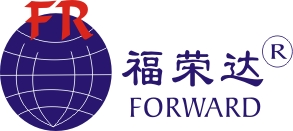 TIANJIN FORWARD CARPETS CO.,LTD
