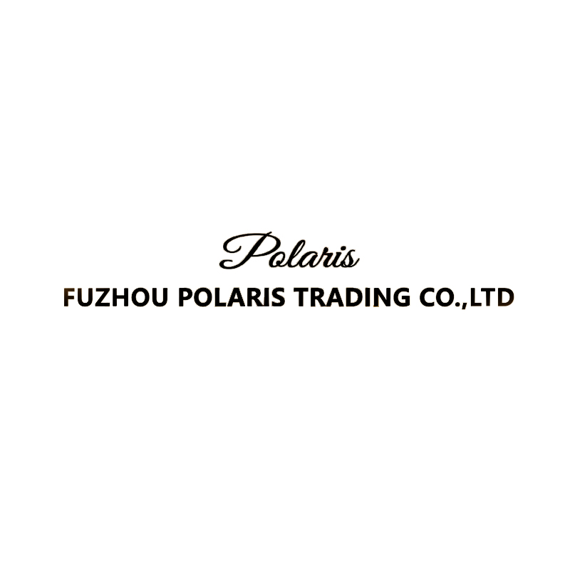 FUZHOU POLARIS TRADING CO.,LTD.